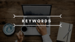 How to choose the best keywords for my website