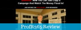 Profit365