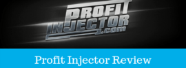 profit injector upsells