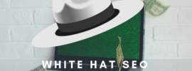 White hat seo definition