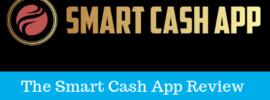 the smart cash app review