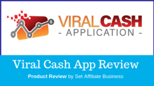 Is Viral Cash App Scam