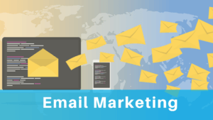 How Does Email Marketing Work