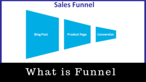 What is Funnel