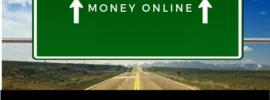 how to make money online beginner