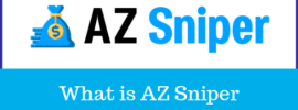 What is AZ Sniper