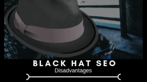 Black Hat SEO Examples