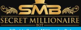 What is Secret Millionaire Bot