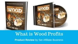 What is Wood Profits