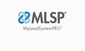 My Lead System Pro MLM Review