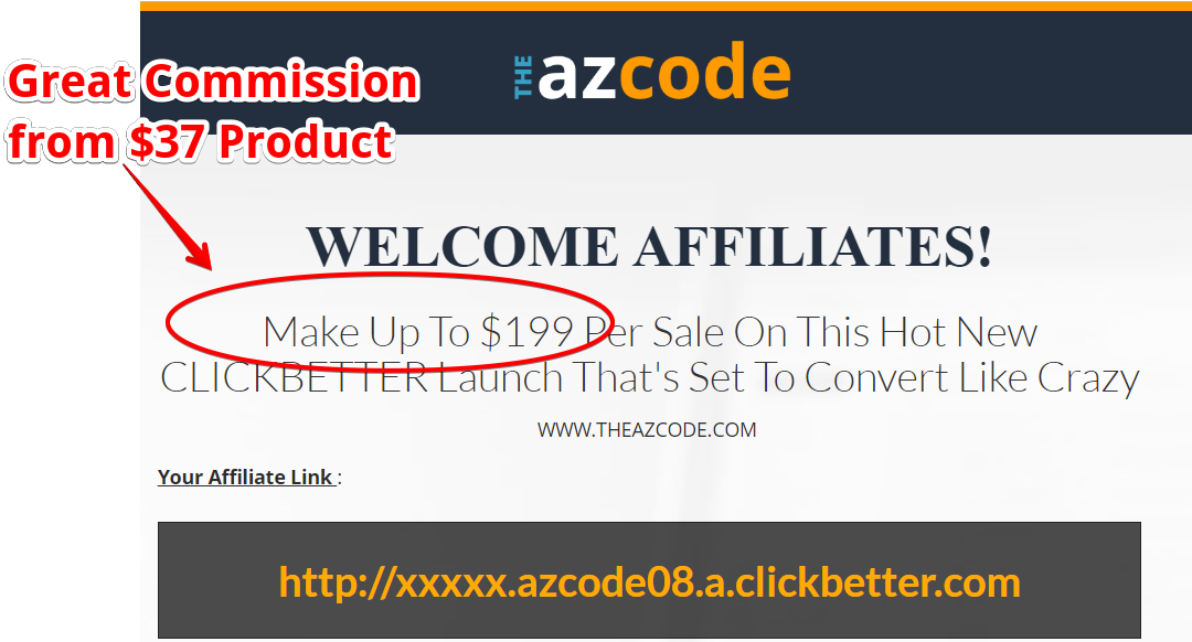 AZ Code Review