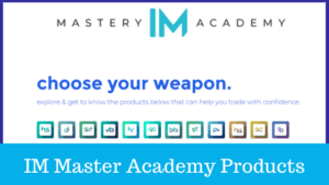 Is IM Mastery Academy A Scam