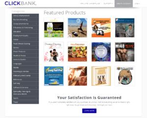 Is Clickbank Legit
