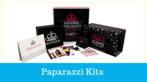 Is Paparazzi Jewelry a Scam