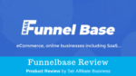 Funnelbase Review