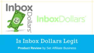 Is Inbox Dollars Legit