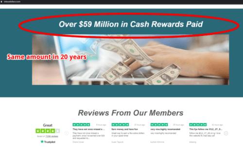 InboxDollar.co Review