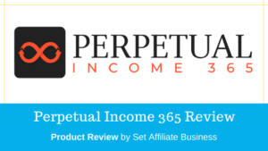 Perpetual Income 365 Review