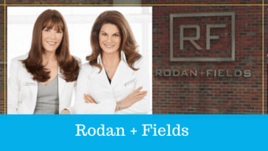 Is Rodan and Fields a Pyramid Scheme