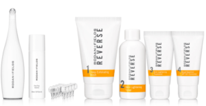 Rodan and Fields Review