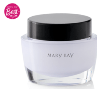 Is Mary Kay a Pyramid Scheme