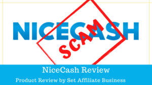 NiceCash Review
