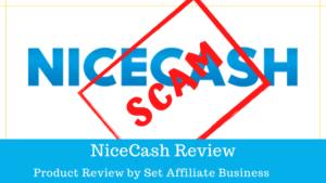NiceCash Review