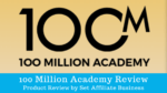100 Million Academy Review
