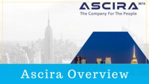 Is Ascira a Scam