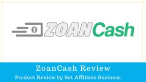 ZoanCash Review