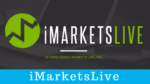 Is iMarketsLive a Scam?