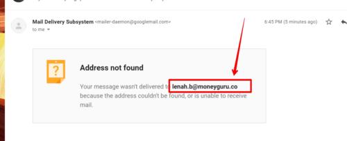 Is Moneyguru a Scam