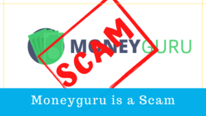 Is Moneyguru a Scam