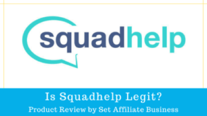Is Squadhelp Legit