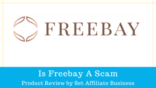 Is Freebay A Scam