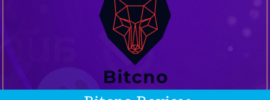 Bitcno Review