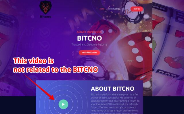 Bitcno Review