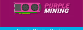 Purple Mining Review