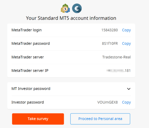 Is FBS a Scam
