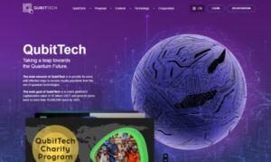 Is QubitTech a Scam