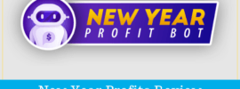 New Year Profits Review